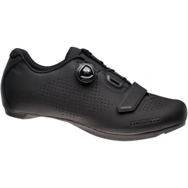 Espresso Road Cycling Shoes 2018