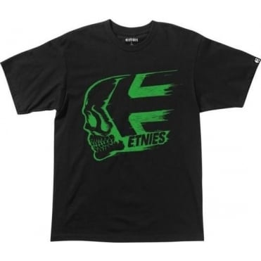 Etnies Gearhead T-Shirt