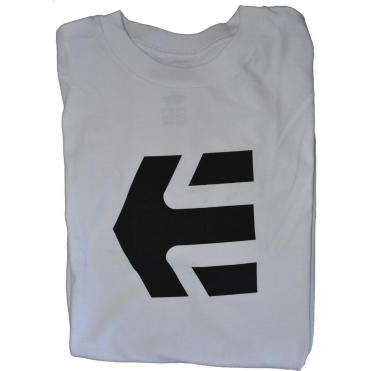 Etnies Icon 10 T-Shirt