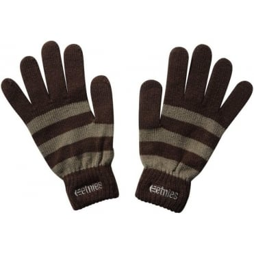 Etnies Subtle Gloves