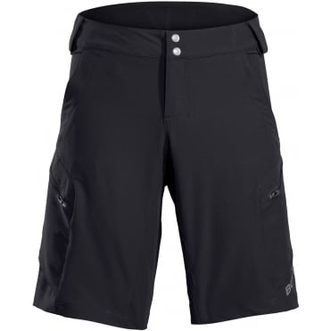 Evoke Mountain Bike Shorts