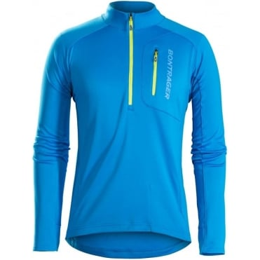 Evoke Thermal Long Sleeve Jersey