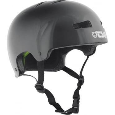 TSG Evolution Injected BMX Helmet