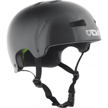 Evolution Injected BMX Helmet