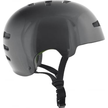 Evolution Youth Injected Helmet