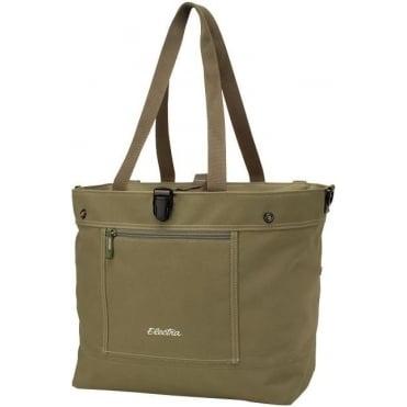 Electra Expandable Tote Bag