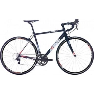 Cinelli Experience Sora Road Bike