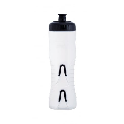 Fabric 750ml Cage-less Water bottle