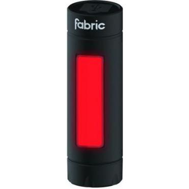 Fabric FL30 Rear Light