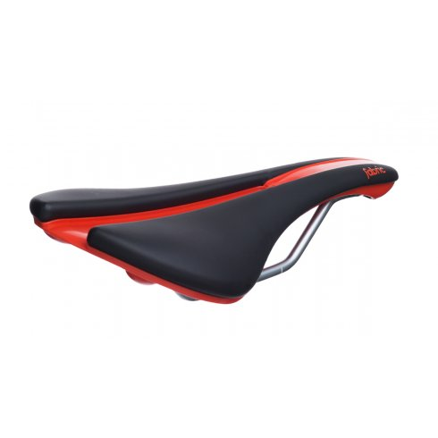 Fabric Line Shallow Elite Saddle