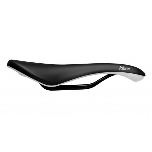 Fabric Scoop Radius Pro Saddle
