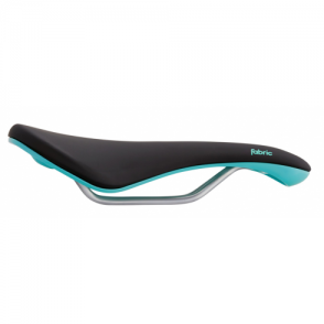 Fabric Scoop Women's Elite Saddle