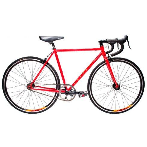 Fairdale Parser Express Single Speed Bike