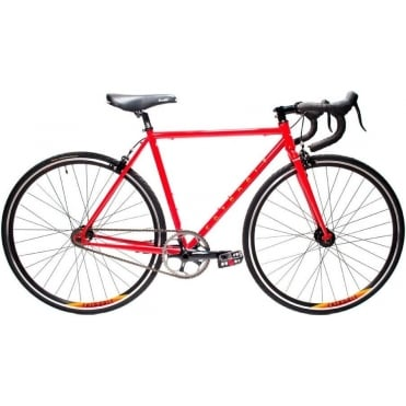 Fairdale Parser Express Single Speed Bike