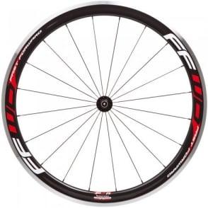 Fast Forward F4R Clincher Front Wheel