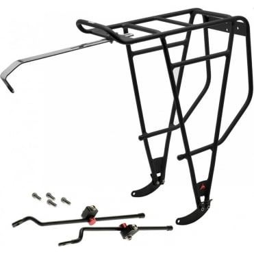 Fatliner DLX Rear Rack