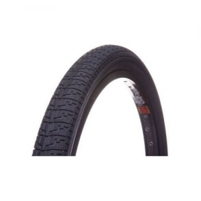 """Federal Traction 20"""" x 1.95"""" BMX Tyre"""
