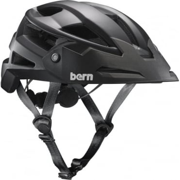 FL-1 MIPS Bicycle Helmet 2017