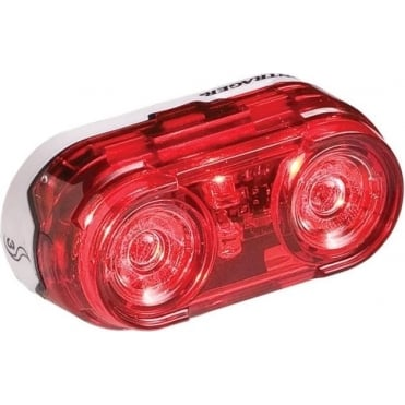 Flare 3 Rear Light