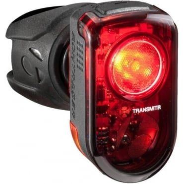 Flare RT Tail Light