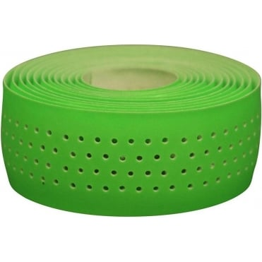 Velox Fluo Grip Tape