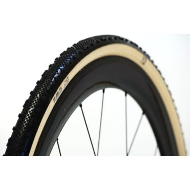 FMB SSC Sprint 33mm Tub Tyre