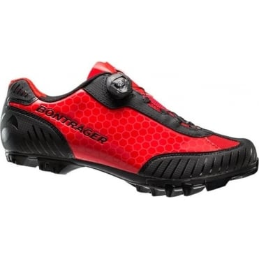 Foray MTB Cycling Shoes