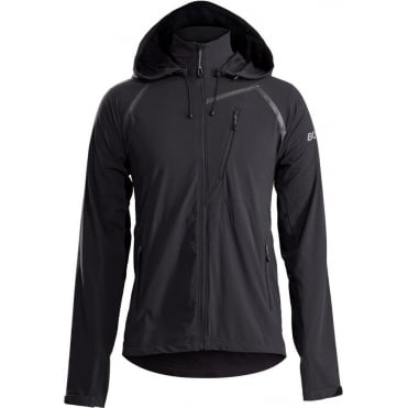 Foray Softshell Jacket
