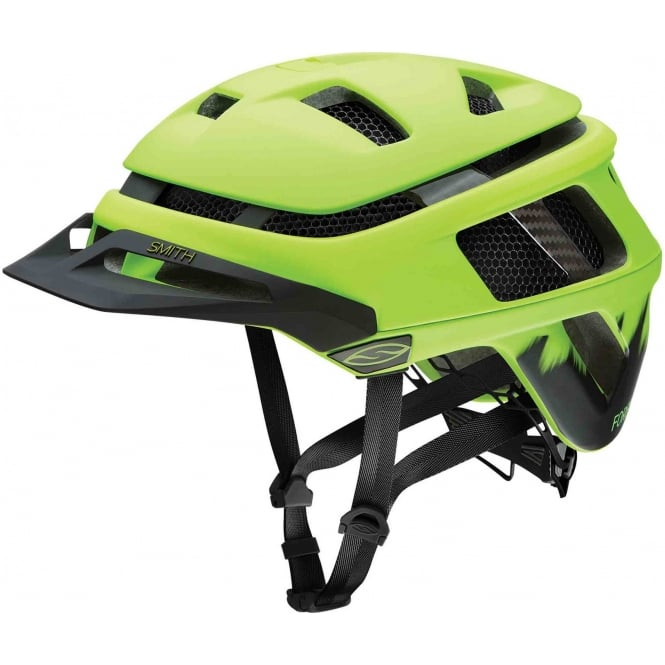 Smith Forefront MTB Helmet