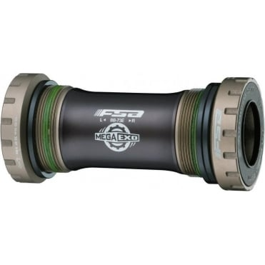Fsa BB-9050 - Team Issue ATB MegaExo Bottom Bracket