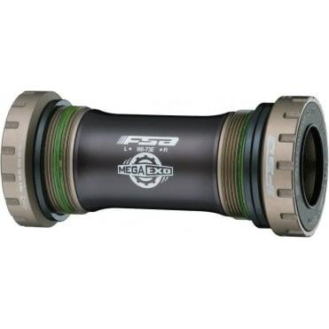 Fsa BB-9050 - Team Issue ATB MegaExo Bottom Bracket