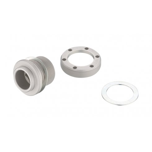FSA BB30 Crank Bolt