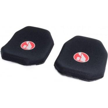 Fsa Deluxe Moulded Armrest Pads