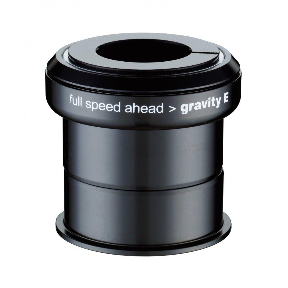 Gravity 4 Headset (Tapered Steerer)