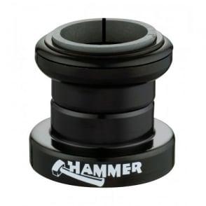Fsa Hammer 1.1/8 Headset