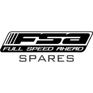 FSA Non-Drive Side Bearing Shield