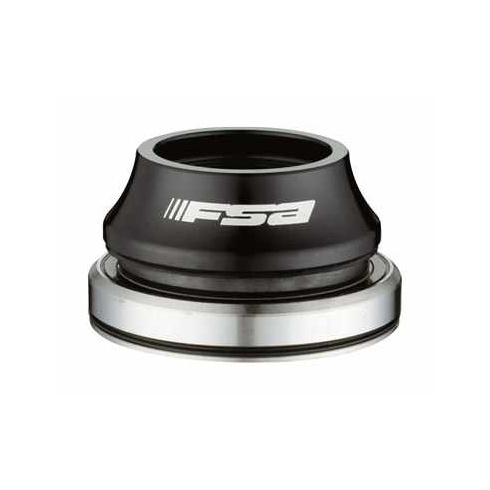 FSA Orbit C-40 ACB 1.1/8 - 1.5 Headset - 9mm
