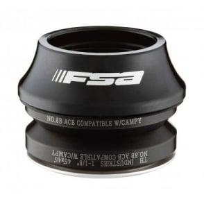 FSA Orbit CE 1.1/8 Headset