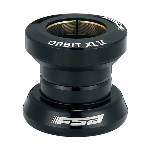 FSA Orbit XL II 1.1/8 Headset