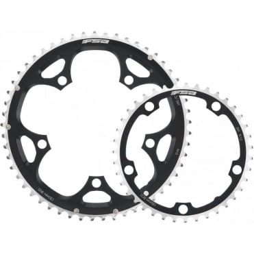 Pro 130BCD Road Chainring