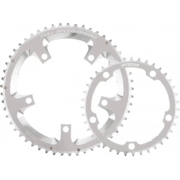 Fsa SL-K Super Road Campag 11Spd Chainring
