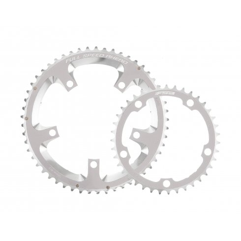 FSA SL-K Super Road Shimano 10Spd Chainring