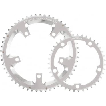 SL-K Super Road Shimano 10Spd Chainring