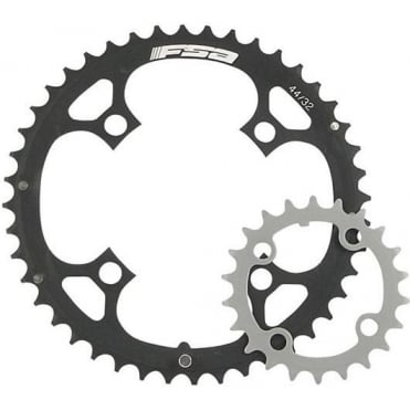 Stamped MTB S9 Chainring