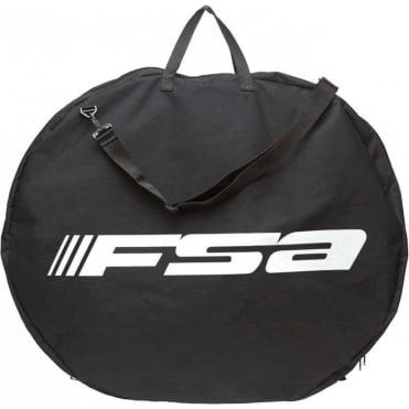 FSA Wheel Bag