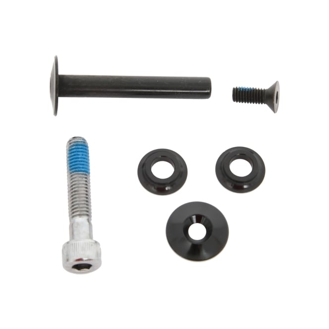 GT Fury 2014 Shock Bolt Kit