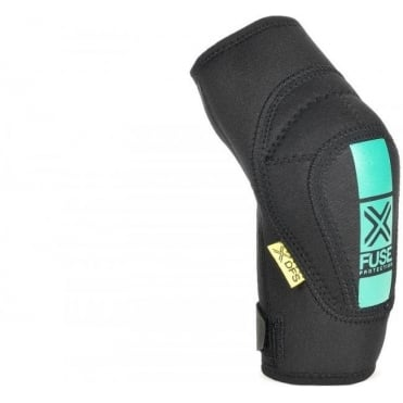 Fuse Light Defence Elbow Pads