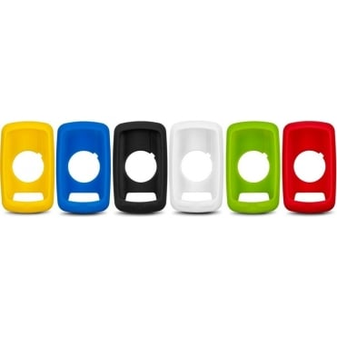 Garmin Edge 800 / 810 Silicone Case