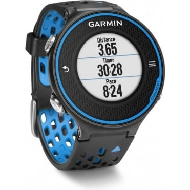 Forerunner 620 GPS Watch