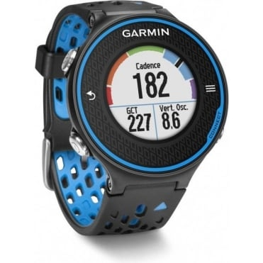 Forerunner 620 GPS Watch with HRM-Run